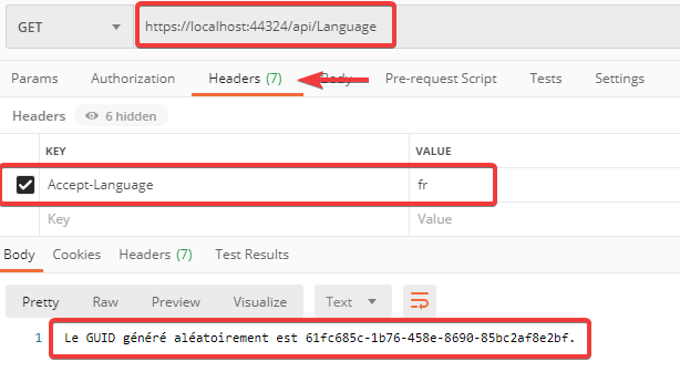 acceptheader fr Globalization and Localization in ASP.NET Core - Detailed